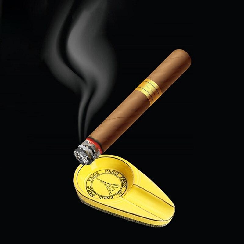 Табачные изделия в виде тонкой сигары 9 букв электронная сигарета краснодар заказать