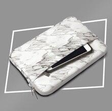 Чехол-сумка для планшета iPad 9,7 2017 2018 5, 6G, мраморный чехол, противоударный чехол для iPad Air 2 Pro 10,5 Air 3 Mini 12345 Pro 11