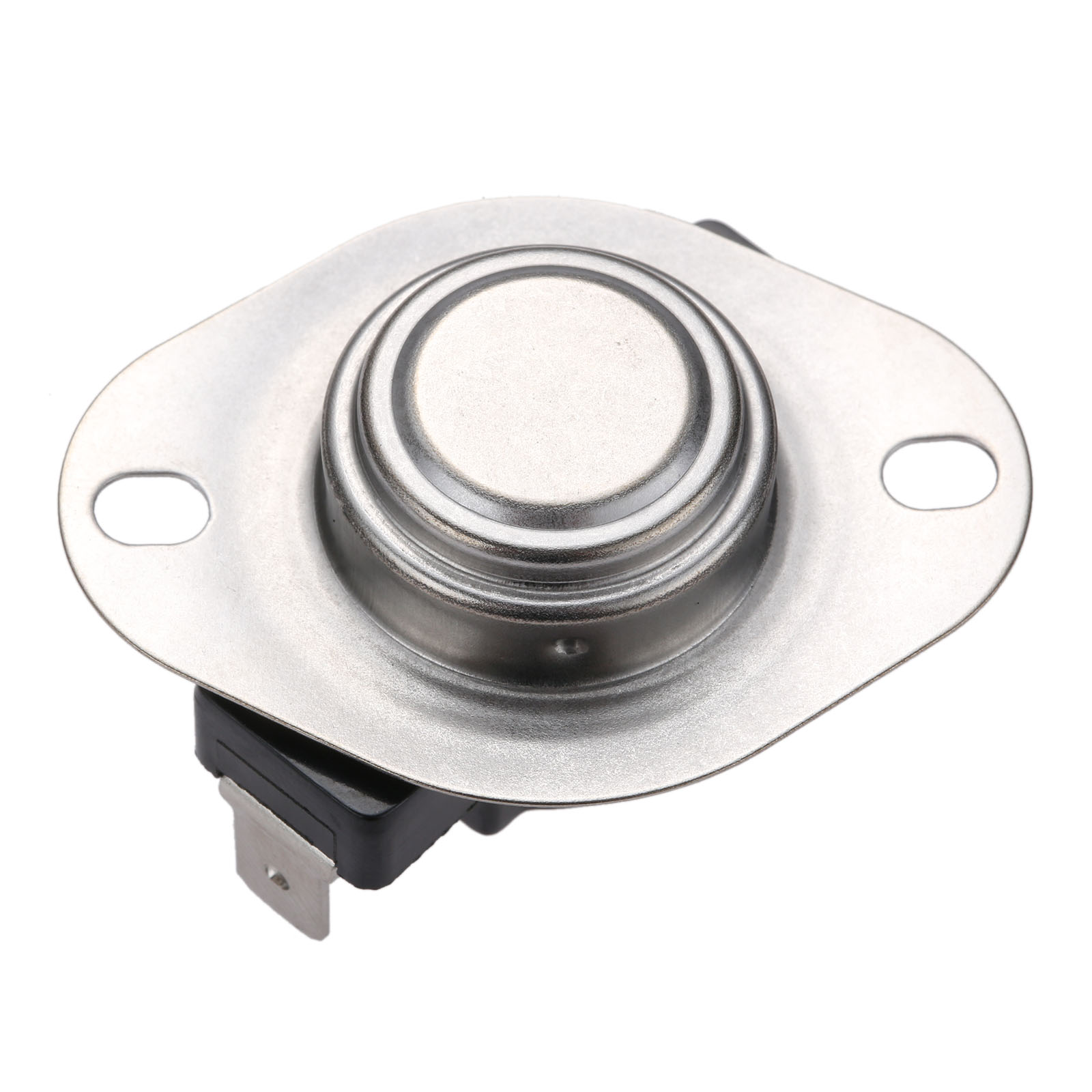 Thermostat for Maytag Dryers MDG6700AWW MDG9700AWM MDG9700AWW NED7200TW10