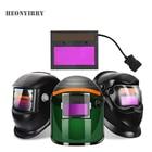 Welding mask/helmet/...