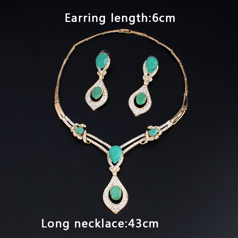 jiayijiaduo-American-fashion-wedding-jewelry-sets-Gold-color-Charm-women-summer-clothing-accessories-days-blue-crystal (2)