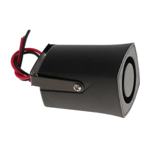 12V Universal Auto Car Reversing Alarm Horn Speaker Beeper Buzzer Warning