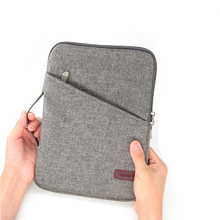 Shockproof Tablet Sleeve Pouch Case for iPad 2 3 4 9.7  Cover for iPad 4 iPad 3 iPad 2 Bag Protective Stand Shell Funda Coque tee 10 one shoulder sleeves bag w handle for ipad ipad 2 ipad 3 blue white