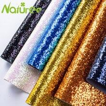 50 см* 137 см ворсистый блестящий материал виниловые лестничные границы 3D обои рулон с наклейками