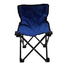 Открытый складной стул, стул для отдыха, пляжный стул, стул для рыбалки, стул для кемпинга