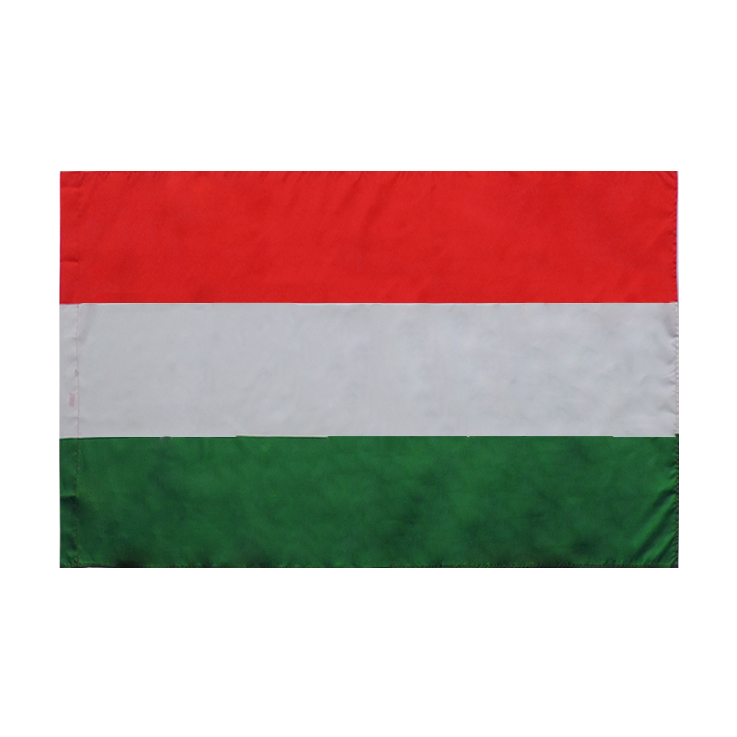 Large Outdoor Cloth Funny Flag Country World Garden Hungary Flags And Banners Decor Landen Vlaggetjes Procession Supplies EA60QZ