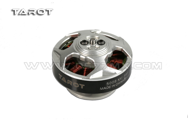TAROT 5008/340KV Multi-rotor Brushless Motor TL96020