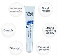 Efficiency Waterproof Repair Paste Repair glue For Living Room Kitchen Office Hotel
