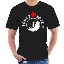 Vasco Da Gama Hooligans Ultras camiseta marca ropa camiseta @ 047022
