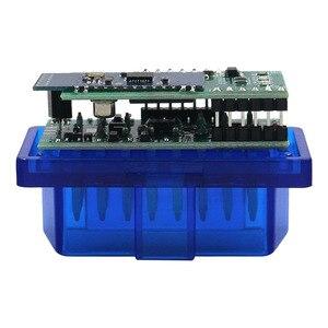 Image 4 - Vgateのicarプロviecar ELM327 V2.2 OBD2 スキャナelm 327 bluetooth elm 327 V1.5 OBD2 ELM327 bluetooth V1.5 viecar bluetooth 4.0