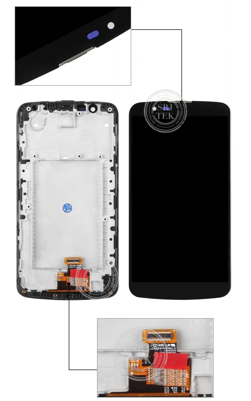 LG-K420N-K10-LTE-K430-XIANGQING_04