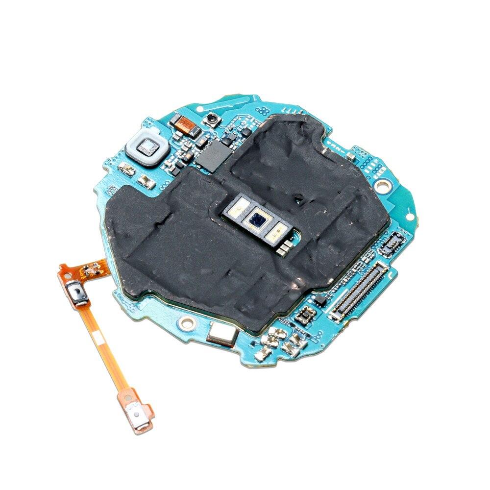 para samsung gear s3 clássico SM-R770 mainboard