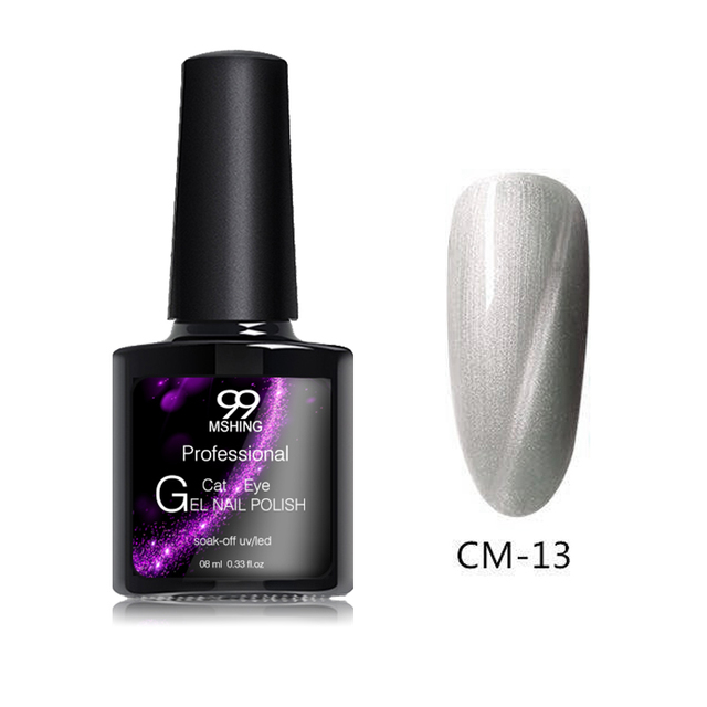 CM-13