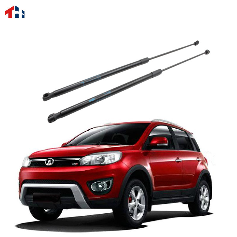 6309350XS08XB Supports Shock Gas Struts Spring  For Great Wall Florid Haval M4 High Quality Parts