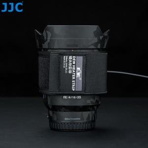 Image 3 - Calentador de lentes USB para Nikon, Canon, Sony, Olympus, Fujifilm, prevención de condensación