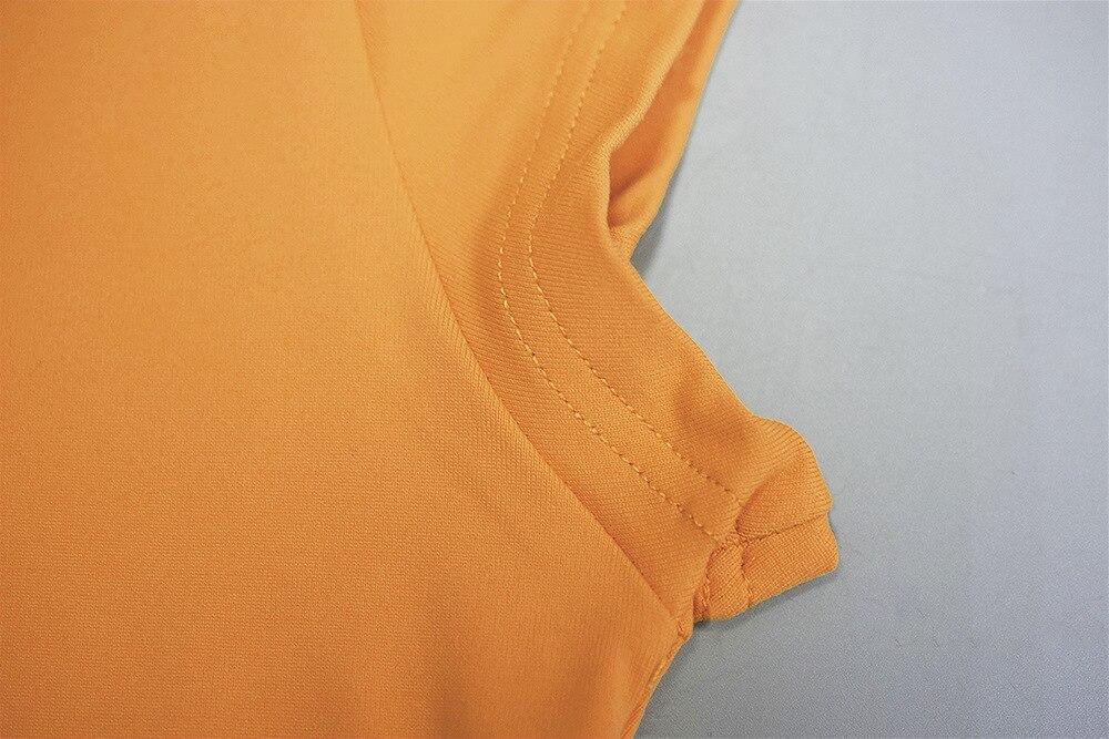 t camisa de colheita topo feminino aptidão