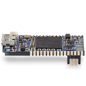 Image 3 - 1 pcs x STLINK V3MINI STLINK V3 compact stand alone in circuit debugger and programmer for STM32 mini probe STLINK V3MINI