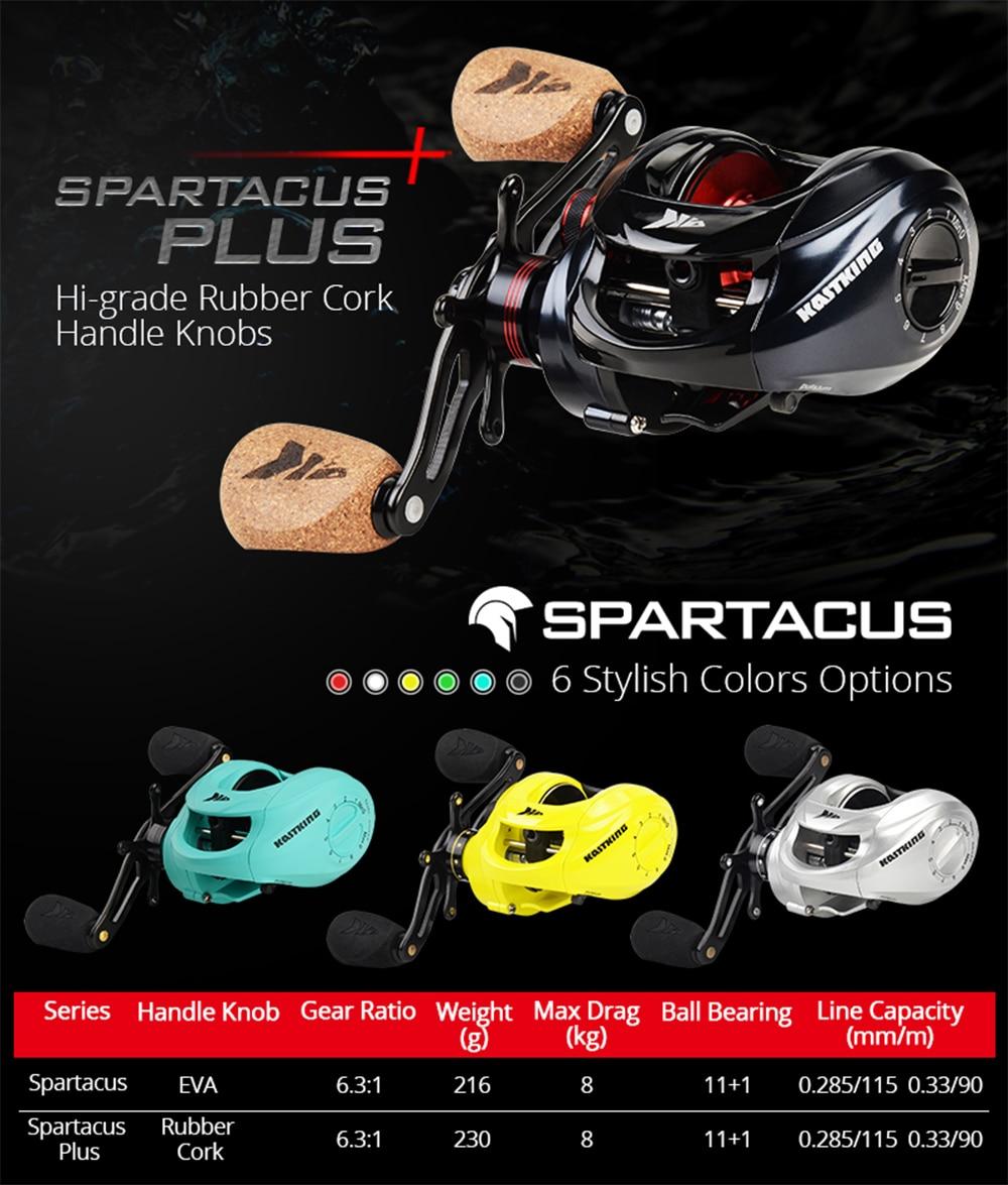 0 Spartacus+Spartacus Plus 1000x1175