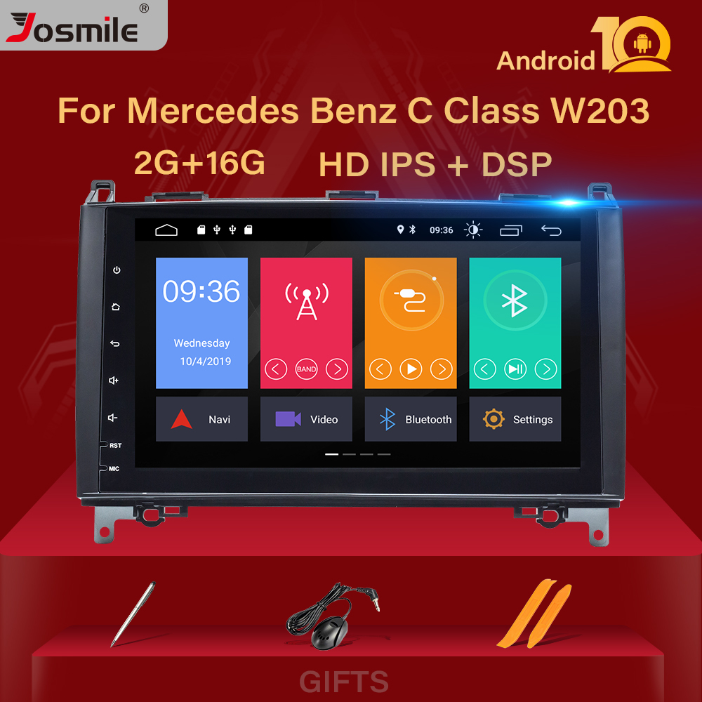 DSP IPS <font><b>Android</b></font> 10 Car <font><b>Radio</b></font> Multimedia GPS for <font><b>Mercedes</b></font> <font><b>Benz</b></font> B200 Sprinter W906 A B Class <font><b>W169</b></font> W245 Viano Vit W639 SWC Camera image