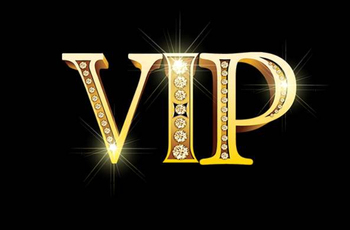 VIP Special link 1