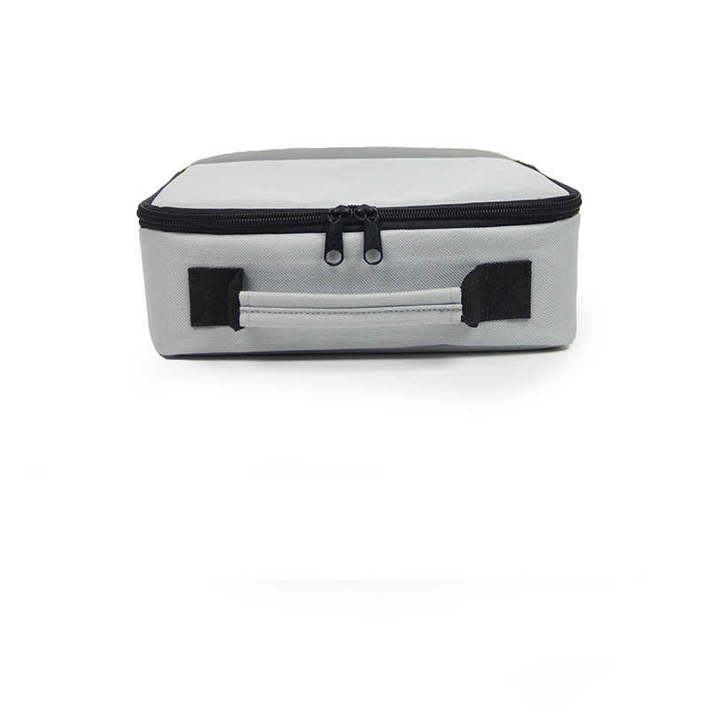 Sacchetto di Immagazzinaggio per Fujifilm Instax Mini 9 Macchina Fotografica Istantanea di Foto Della Macchina Fotografica + 7 in 1 Kit Video Sacchetto di Caso Della Protezione filtro + Album + Adesivo