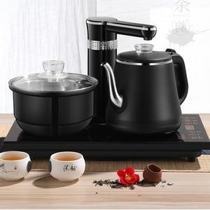 Electric Kettles household tea