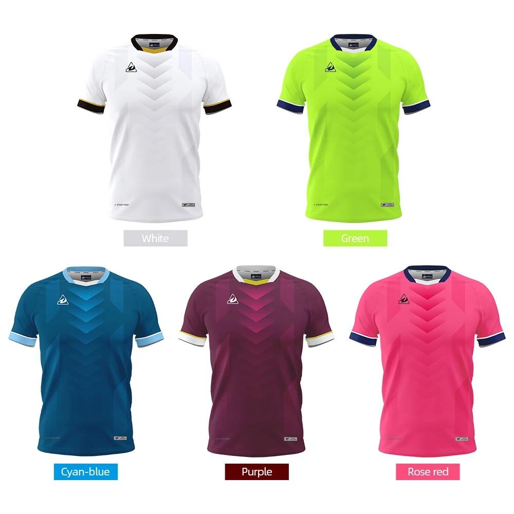 Men shirts top sale online men sports t-shirts fashionable summer cool coloful t shirts design
