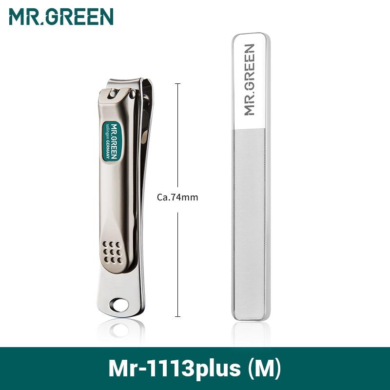 Mr-1113plus