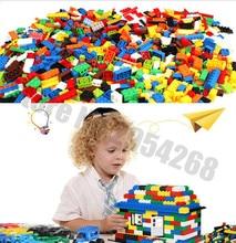 Model Building kit Bricks lepin City DIY Creative Brick Toys Educational Bulk Bricks Compatible With Lego kid gift Set birthday