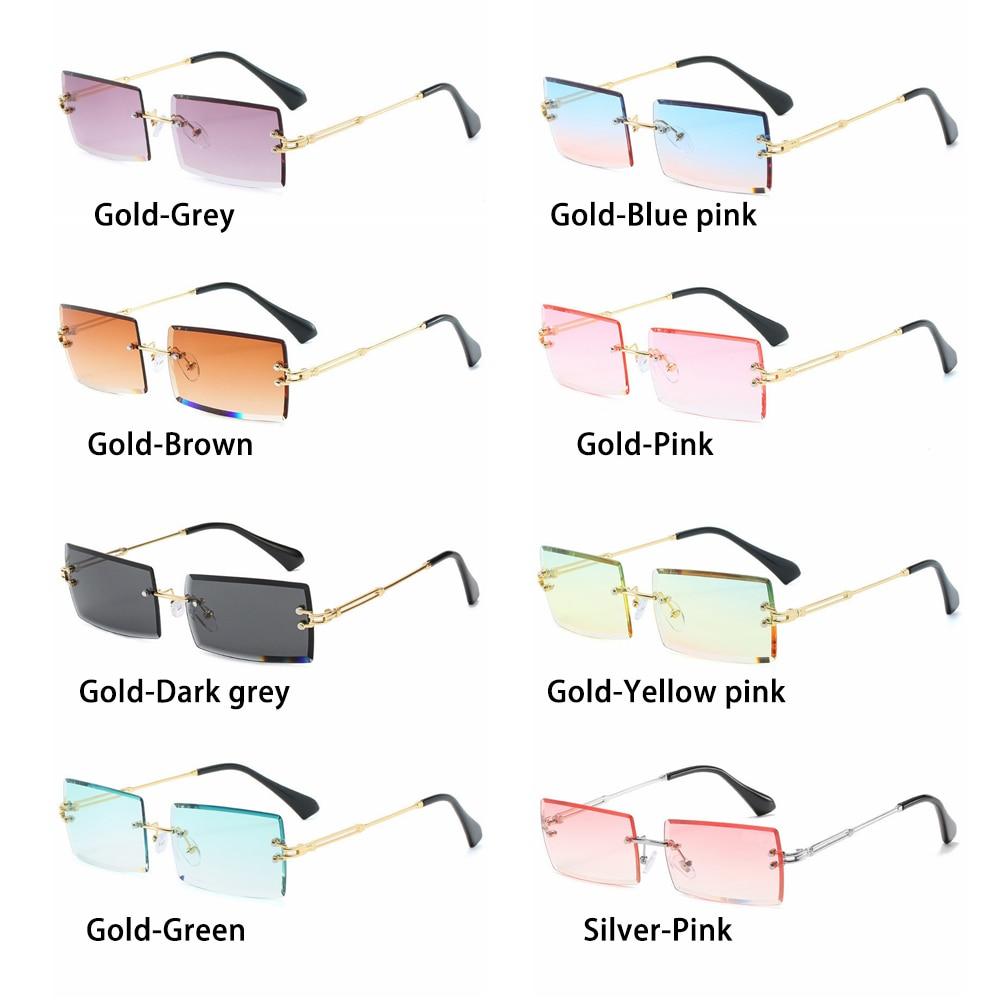 Γυαλιά ηλίου μοντέρνα ανδρικά γυναικεία 2020 msow