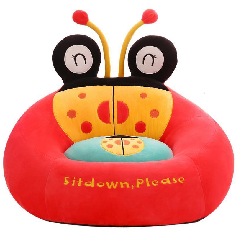 A Coucher Mini Kindersofa Kids Bed Lazy Boy Seat Cameretta Bambini Small Dormitorio Baby Infantil Chambre Enfant Child Sofa