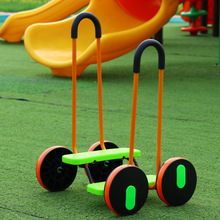 Pedal Cars For Kids Ride On car Toys Toddler Baby Scooter Balance Bike Sensory Team game Activity Children Sport birthday gift