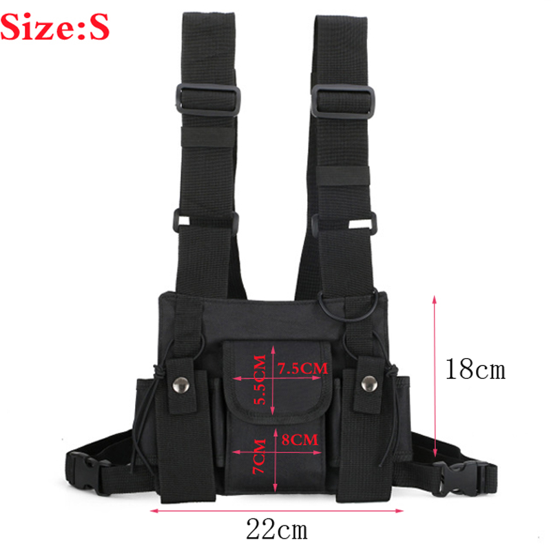 Functional-Tactical-Chest-Bag-For-Men-Fashion-Bullet-Hip-Hop-Vest-Streetwear-Bag-Waist-Pack-Women