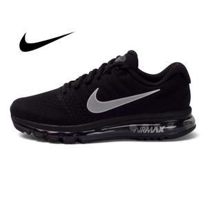 Original Brand Authentic Nike