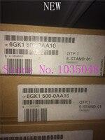 1 pc 6gk1 500-0aa10 6gk1500-0aa10 uso prioritário novo e original da entrega dhl #04