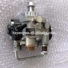 J05E FUEL PUMP FOR SK200-8 yn15v00037s004 travel reduction unit sun shaft for kobelco sk200 8