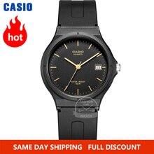 Оптическими зумом Casio Мужские часы от топ бренда класса люкс комплект возможностью погружения на глубину до 30 м Водонепроницаемый мужские ч...
