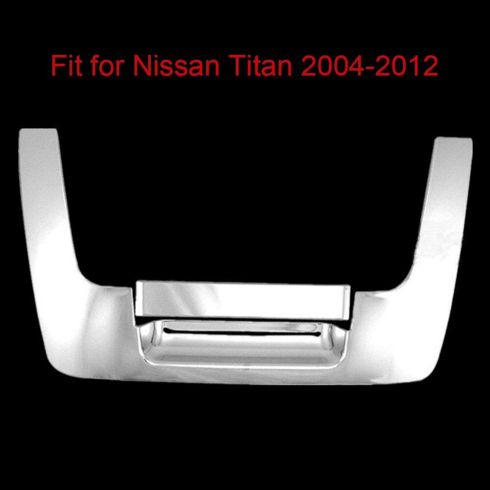 Car Cover for 2011 2012 2013 2014 2015 2016 2017 2018 Nissan Armada