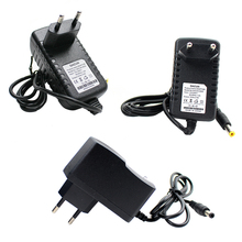 AC-DC 5V Switching Power Supply Adapter 1A 2A 3A 5A 6A 8A Fonte 5 V Power Supply Switching AC DC 220V To 5V SMPS For Led Strip