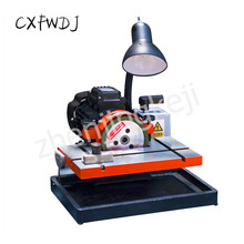 GD-3 Sharpening Machine Turning Special Grinding is Suitable For any Angle Knife Grinder