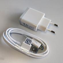 Ładowarka USB typu C kabel do Xiaomi 9 10 RedMi 7A 8A 9 9A 5A 6A 4A 4X S2 5 uwaga 9 8 8T 5 6 7 Pro Micro kabel USB do ładowania tanie tanio GEUMXL Inne CN (pochodzenie) 1 Port Podróży Ac Źródło For Samsung Galaxy S10 S9 S8 S8 Plus S7 S7 Edge S6 S6 Edge