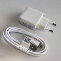 Adaptador de cargador USB Cable de tipo C para Xiaomi 9 10 RedMi 7A 8A 9 9A 5A 6A 4A 4X S2 5 9 8 8T 5 5 5 6 6 7 Pro Micro Cable de carga USB