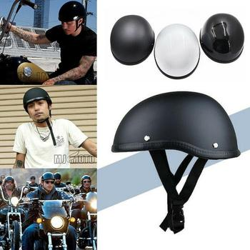 Fast Ship! S-L Adult Motorcycle Cycling Helmet Ultralight MTB Bike Helmet Men Women Mountain Road Casco Sport Specialiced Helmet