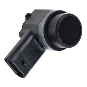 Image 3 - 4PCS Parking Sensor PDC For AUDI A1 A3 A4 A5 A6 For VW Passat Tiguan Touran Polo Golf,SEAT,SKODA Octavia 1S0919275A