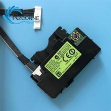 BN59-01174D BN61-10073A WIFI-Network For Samsung UN32M5300F UE43KU6072U UE55MU6122K