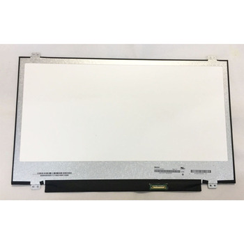 Matriz IPS para ordenador portátil pantalla LED LCD de 15,6 pulgadas para Dell Vostro 15 3568 1920x1080 FHD pantalla eDP 30 Pines de repuesto