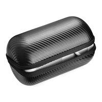 Bose soundlink revolve plus 블루투스 스피커 용 휴대용 보관함 휴대용 가방 파우치 케이스 커버