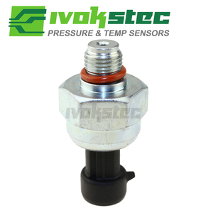 Image 3 - Diesel turbo kontrola wtrysku ciśnienie oleju ICP czujnik nadawcy dla Perkins 1830669C92 994 573 934 708
