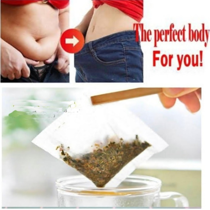 Natural-Slimming-Products-7-14-28days-Detox-Tea-Colon-Cleanse-Fat-Burn-Weight-Loss-Products-Man (6)