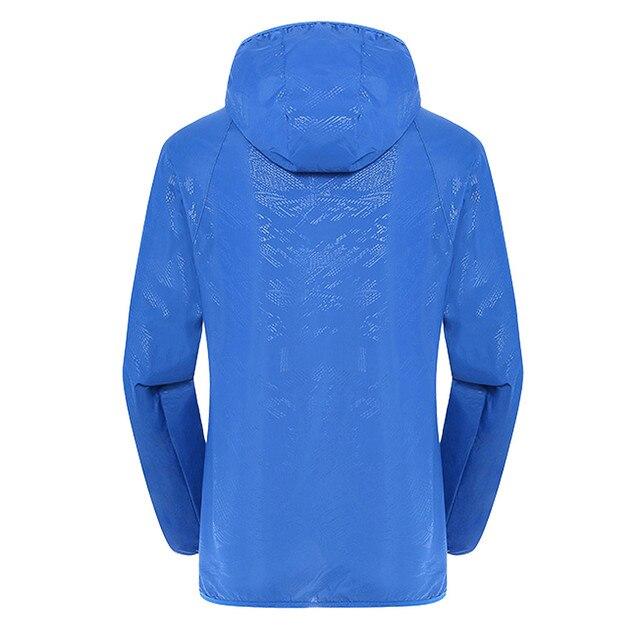Куртка-Ветровка женская разные цвета 4